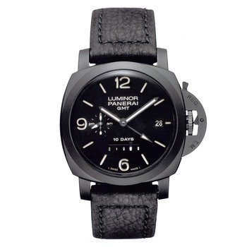 Panerai Luminor 1950 Men's Automatic Ceramica - PAM00335