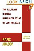 Palgrave Concise