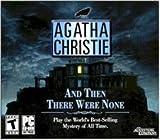 Agatha Christie: Then There Were None
