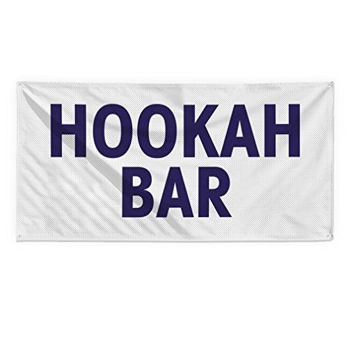 hookah 6 feet - 4