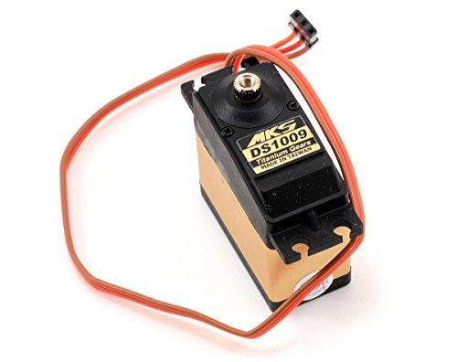 MKS DS1009 Standard Digital Cyclic Servo