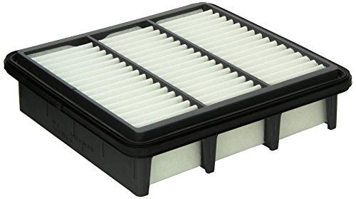 Parts Master 69070 Air Filter