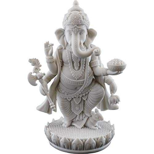 Top Collection Standing Ganesh Statue product image