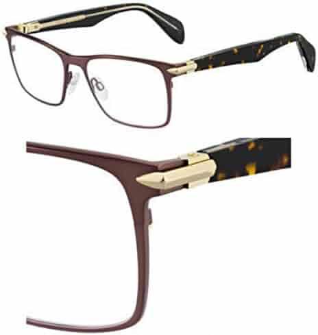 07328ed33f Shopping Designer Optics - $100 to $200 - Men - Clothing, Shoes ...