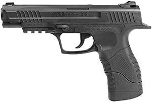 Daisy Powerline 415 Pistol Air Gun Kit