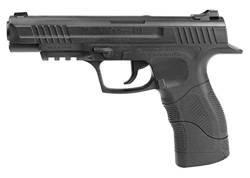 airsoft pistols co2 350 fps - 9