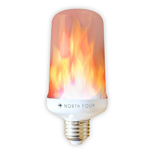 North Light Led Bulbs