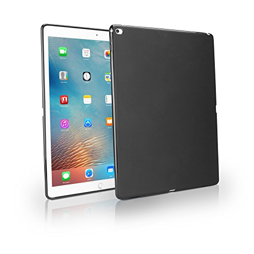 BoxWave Blackout Apple iPad Case