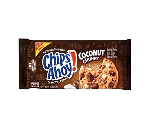 nabisco-chips-ahoy-soft-and-crunchy-cookies-1025oz-bag-pack-of-4-choose-flavors-below-coconut-chunky