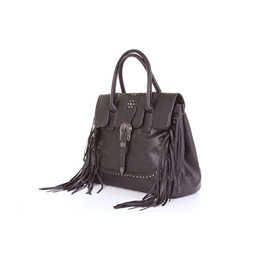 GBDA014 GBDA014 Shopper GAELLE Femme Shopper Noir GAELLE 05xw1xp