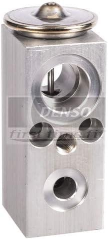 Denso 475-2038 A//C Expansion Valve