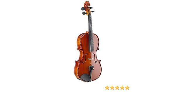 B by Bird VL10/Violino 1//2