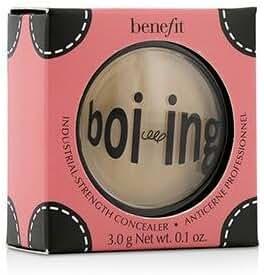 Benefit Cosmetics Boi ing Light 01