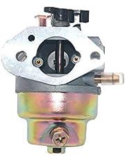 GCV160 Carburetor Honda HRT216 HRR216 GCV160a HRS216 - Honda GCV160 Carburetor Part # 16100-Z0L-853