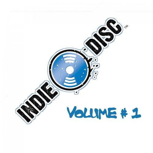 Indie Disc Volume 1 [Explicit]