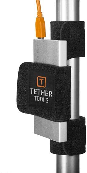 Tether Tools StrapMoore