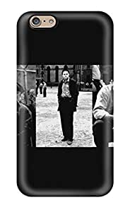 [cxGfnoH8424kzkEz] - New The Shawshank Redemption Protective Iphone 6 Classic Hardshell Case