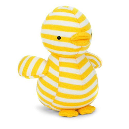 Jellycat Dilys Duck Chime – 7 inches Review