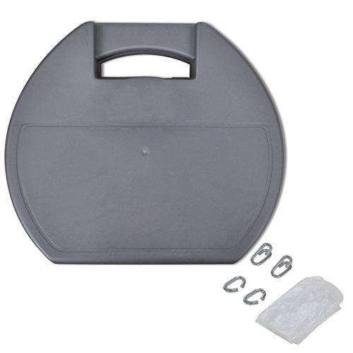 E-9 NEO size 80 valid for tyres: 185//65/_R15; 185//70/_R15; 195//55/_R16; 195//60/_R15; 195//65/_R15; 195//70/_R14; 205//45/_R17; 205//50/_R16; 215//35/_R18; 215//40/_R17; 215//45/_R16; 215//50/_R15; 225//50/_R15 9mm E-9 NEO Kit 2 snow chains
