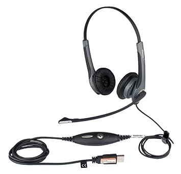 Jabra Gn 2000 Mono Neu Headset Büro-kommunikation