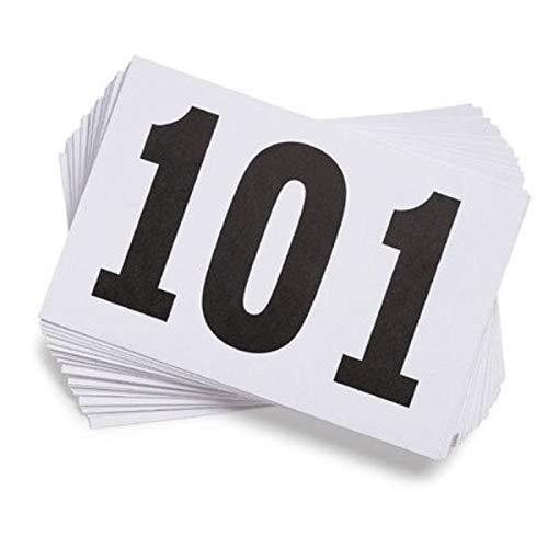 買得 Gill ) Athletics競合他社の数紙タグのセット( 100 100 ) Gill B003O4PC8E 101-200, TOOL FOR U:b73cfc1f --- arianechie.dominiotemporario.com