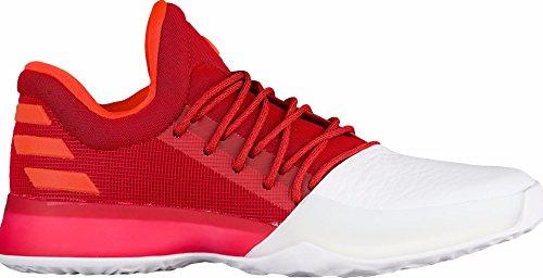 Adidas 1 Basketball Shoe - 2