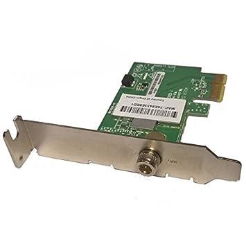 ASUS Tarjeta WiFi Anatel vqf-rt3090pcie-c1 2010dj1363 PCI-E ...