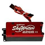 Sky Writer Smoke Pump System, 6V by Sullivan Products