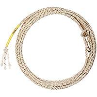 Buckaroo Ranch Rope, 45'