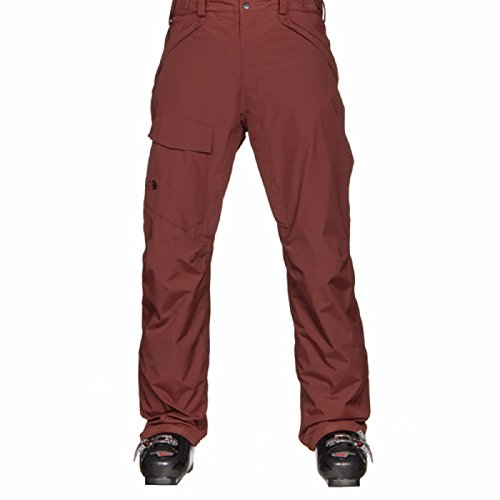 Mens Freedom Insulated Pants - 3