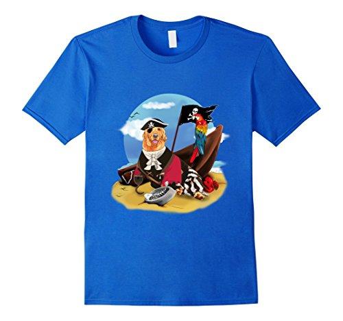 mens-funny-golden-retriever-jack-shirt-caribbean-t-shirt-medium-royal-blue