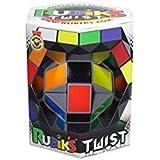 RUBIKS TWIST by Winning Moves