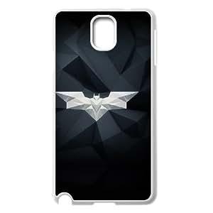 Samsung Galaxy Note 3 Phone Case Batman GTY4630