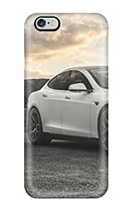 Everett L. Carrasquillo's Shop Iphone 6 Plus Hard Case With Awesome Look - 2174003K95830631