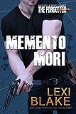 Momento Mori (Masters and Mercenaries: The Forgotten) (Volume 1)