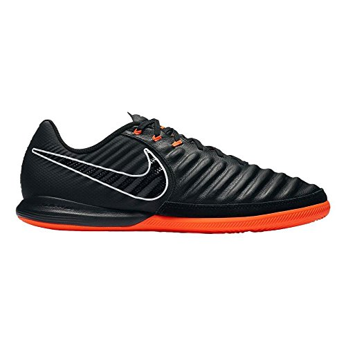 NIKE Lunar LegendX 7 Pro Indoor Shoes