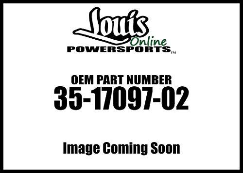 Quadworks Honda Xr70 97-00 Cycle Wks Seat Cvr Red 35-17097-02 New
