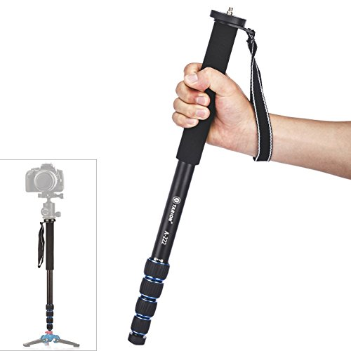 TARION Professional Monopod Cameras Mirrorless