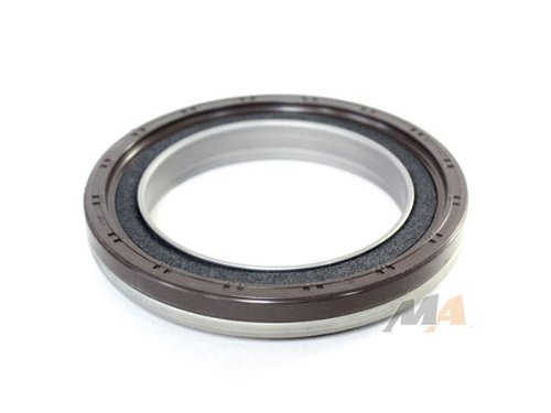 Duramax front Main seal MERCHANT AUTOMOTIVE