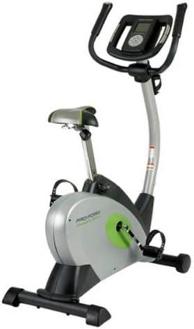 ProForm gamefit Exercise Bicicleta Gris,60x105x145 cm Azul/Gris ...