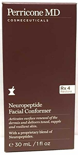 Perricone MD Neuropeptide Facial Conformer 30ml/1oz by Perricone MD