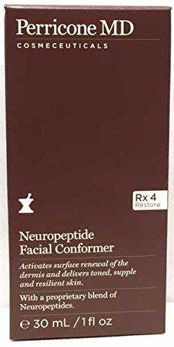 Neuropeptide Facial Conformer - 5