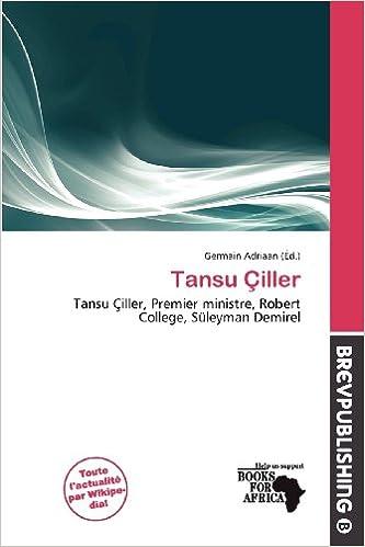 En ligne Tansu Iller pdf, epub ebook