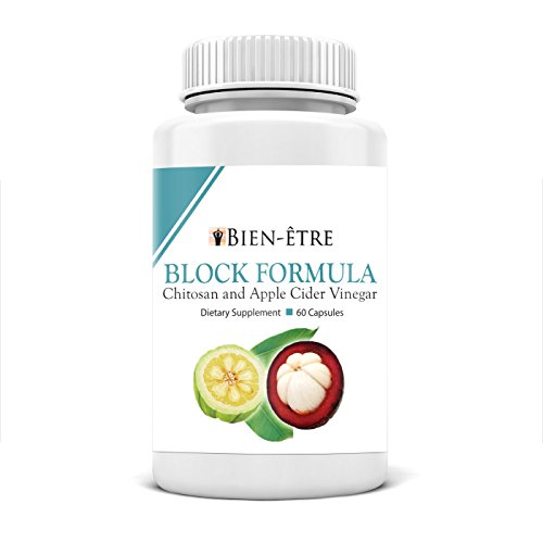 Weight Loss Miracle, BLOWOUT PRICE Natural Fat Burner, Appetive Control & Weight Loss Using Garcinia Cambogia, White Kidney Bean Extract & More Natural Ingredients