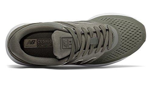 Women's Balance Green Sneaker 24v1 New HB70qw1CH