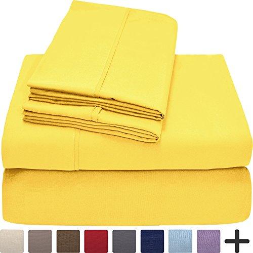 yellow sheets - 2