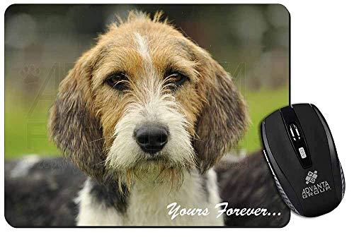 BGLKCS Welsh Fox Terrier Dog