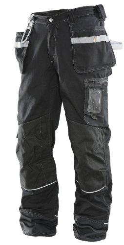 Kevlar Pants - 8