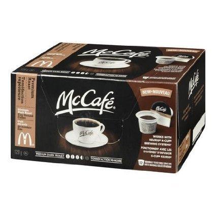 mccafer-k-cup-single-serve-premium-roast-coffee-cups-48-count