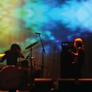 Live at Roadburn [Vinyl]